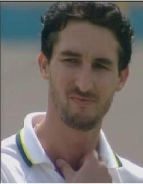 jason-gillespie.jpg